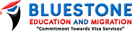 Bluestone Education and Migration