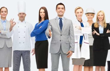 Hire Licensed Migration Services in Melbourne for Guaranteed Visa Processing